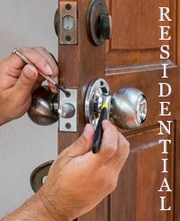 Locksmith Master Shop Cape Coral, FL 239-362-9015